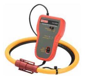 ICA3000柔性3000A电流探针
