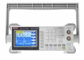 AFG21225 真双通道任意波形函数发生器