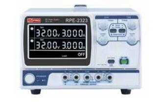 RPE 系列线性直流电源