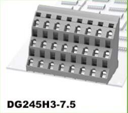 昆山DG245H3-7.5