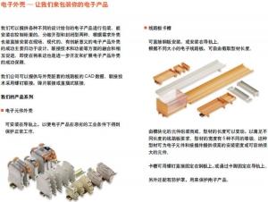常熟PCB产品总揽