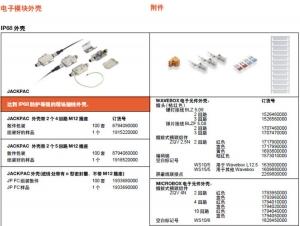 PCB产品总揽