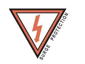 常熟电涌保护的基本原理