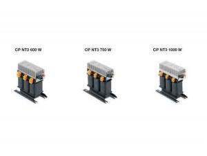 三项线性电源