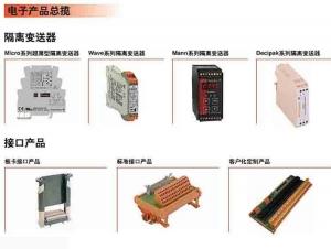 电子产品的总缆