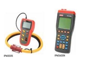 ipm3000系列电源质量分析仪