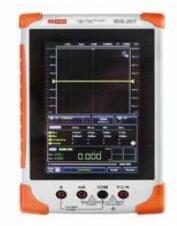 IDS200系列手持式数字示波器带数字万用表