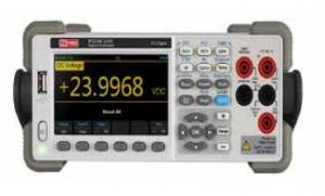 RSDM3055RSDM3055A数字万用表