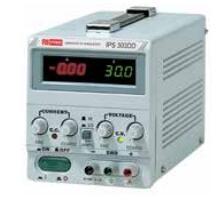 IPS303DD 数字台式电源