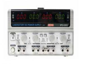 入门级 IPS 系列通用电源因其价格低廉而得到广泛 认可。 可选择具有 2、3 或 4 个通道的型号,180W - 200W 输出,过载和极性反接保护,以及输出打开/关闭开关,以保障安全性。