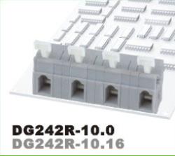 DG242R-10.0/10.16