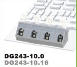 DG243-10.0