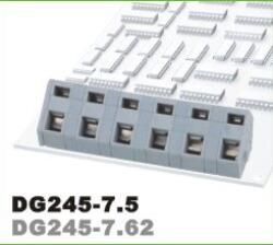 DG245-7.5/7.62