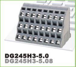 DG245H3-5.0/5.08