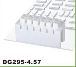 DG295-4.57