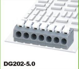 昆山DG202-5.0