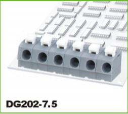 DG202-7.5