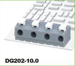 DG202-10.0