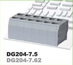 DG204-7.5
