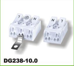 昆山DG238-10.0