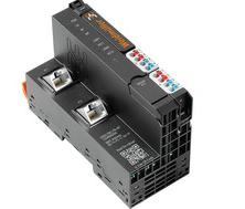 UR20-FBC-PN-IRT-V2